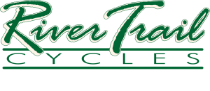 River Trail Cycles | Onalaska, WI